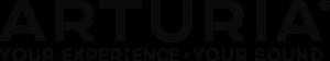 Logo-Baseline-@1x