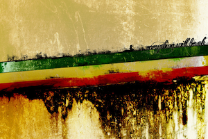 http://www.deviantart.com/tag/rastafarian?offset=50